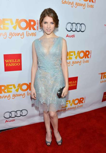 Anna Kendrick at Trevor Live Event-01