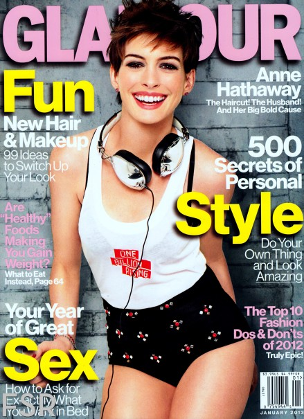 Anne Hathaway for Glamour-05