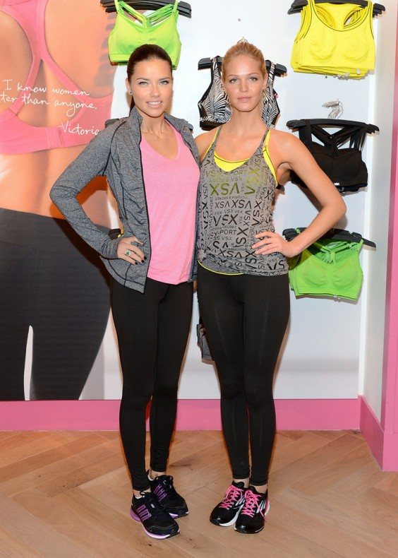 Adriana-Lima-and-Erin-Heatherton-at-Victorias-Secret-VSX-Launch-Event--04