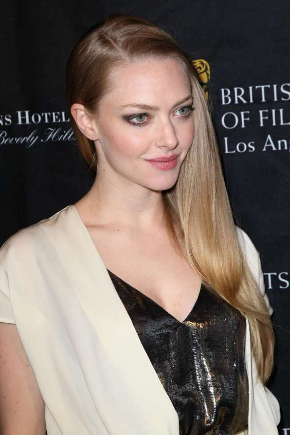 Amanda-Seyfried-at-BAFTA-2013-Tea-Party--10