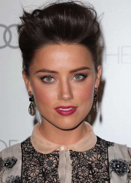 Amber-Heard---2013-Art-of-Elysiums--02