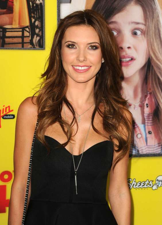 Audrina-Patridge-at-Movie-43-Premiere--01