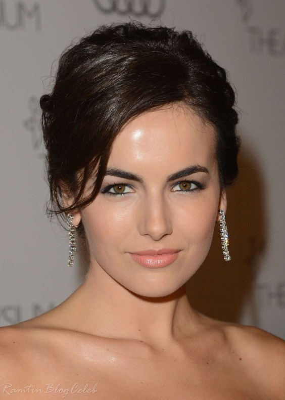 Camilla-Belle---Art-of-Elysium-Gala-2013--06