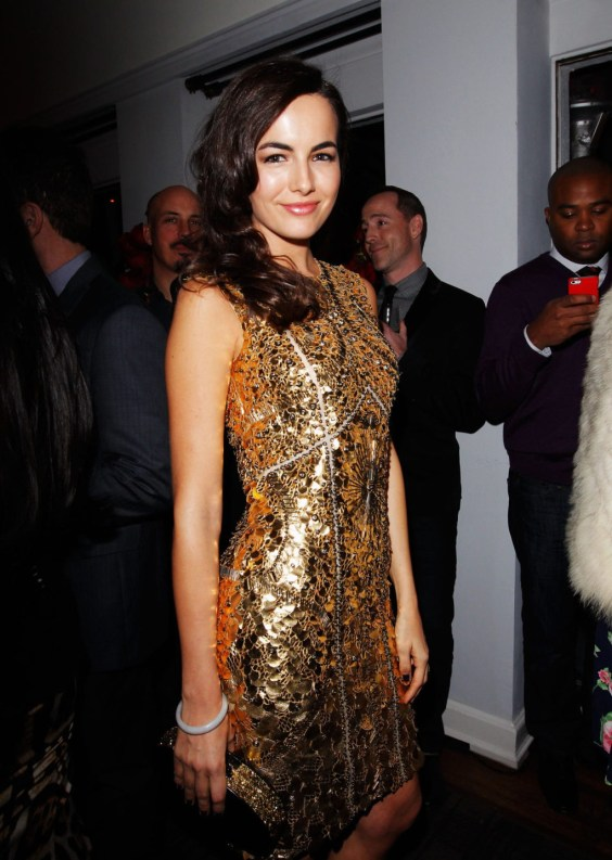 Camilla-Belle-at-W-Magazine-Celebrate-The-Golden-Globes--04