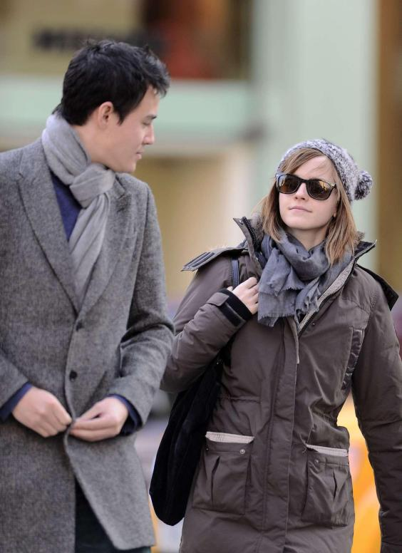 Emma-Watson-with-boyfriend-14