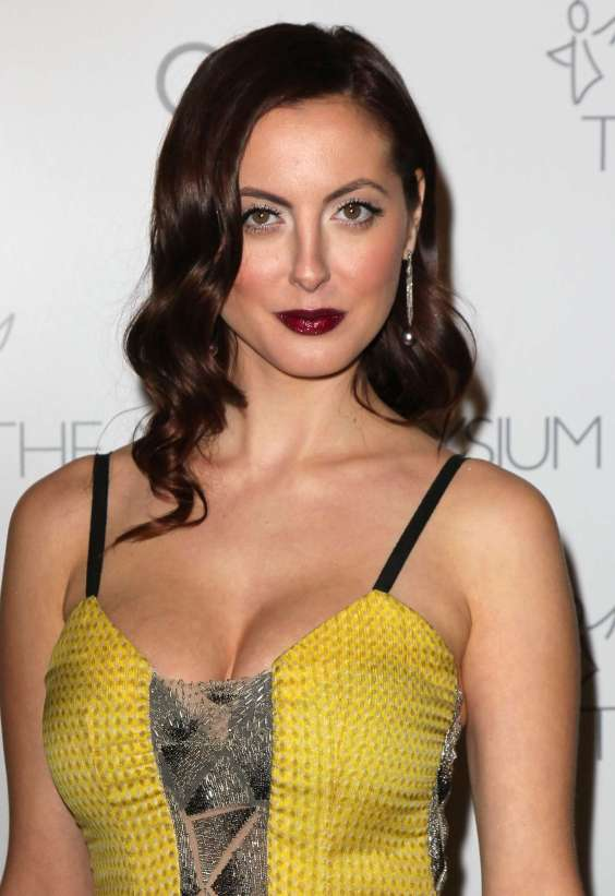 Eva-Amurri---Art-of-Elysium-Gala-2013--12