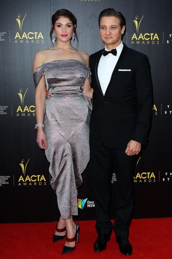 Gemma-Arterton---2nd-Annual-AACTA-Awards-in-Sydney-03