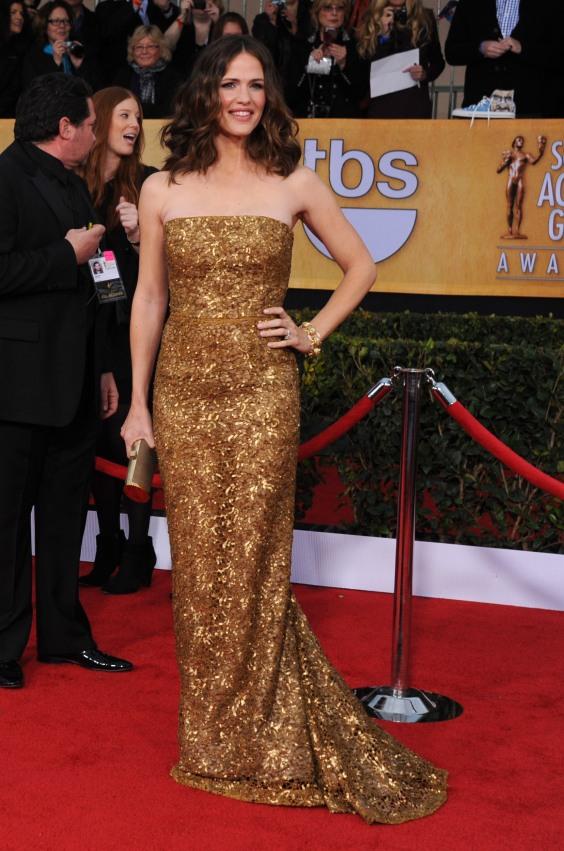 Jennifer-Garner-at-Screen-Actors-Guild-Awards-2013--05