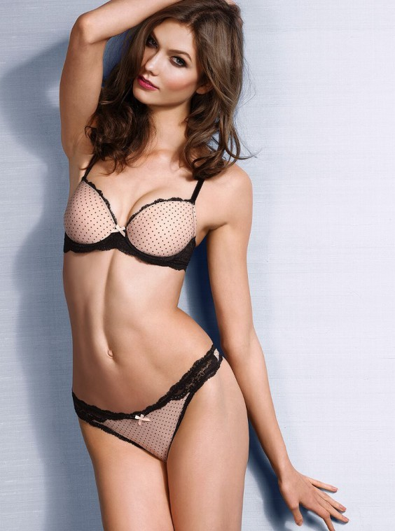 Karlie-Kloss---Victorias-Secret--27