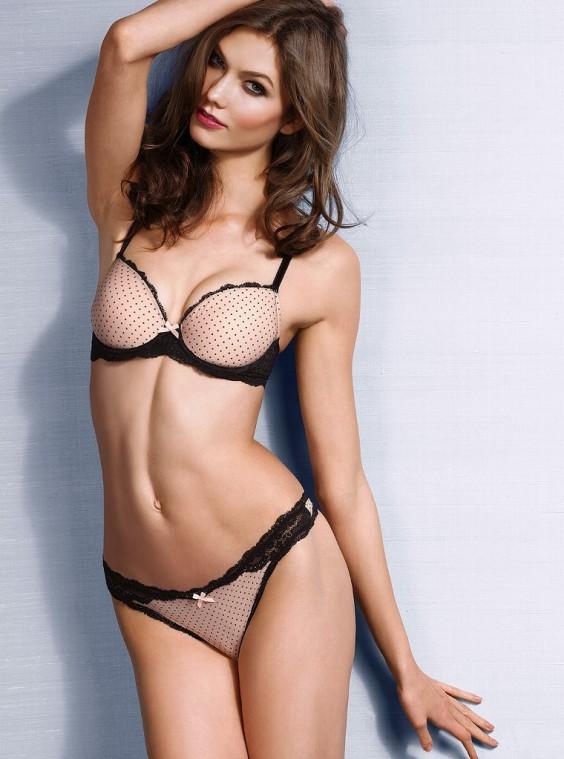 Karlie-Kloss---Victorias-Secret--27