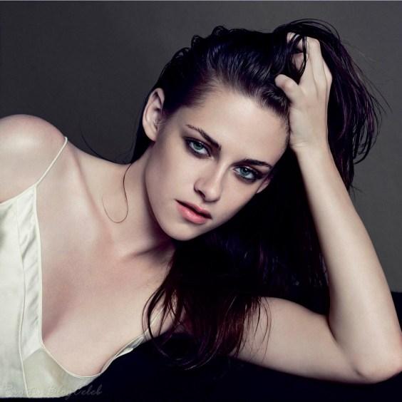 Kristen Stewart for V Magazine 81-09