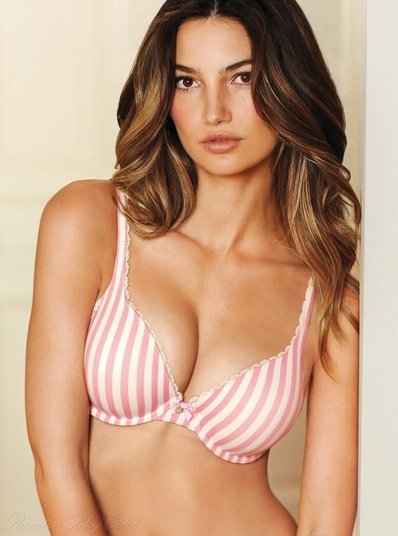 Lily-Aldridge-vs-lingerie-29