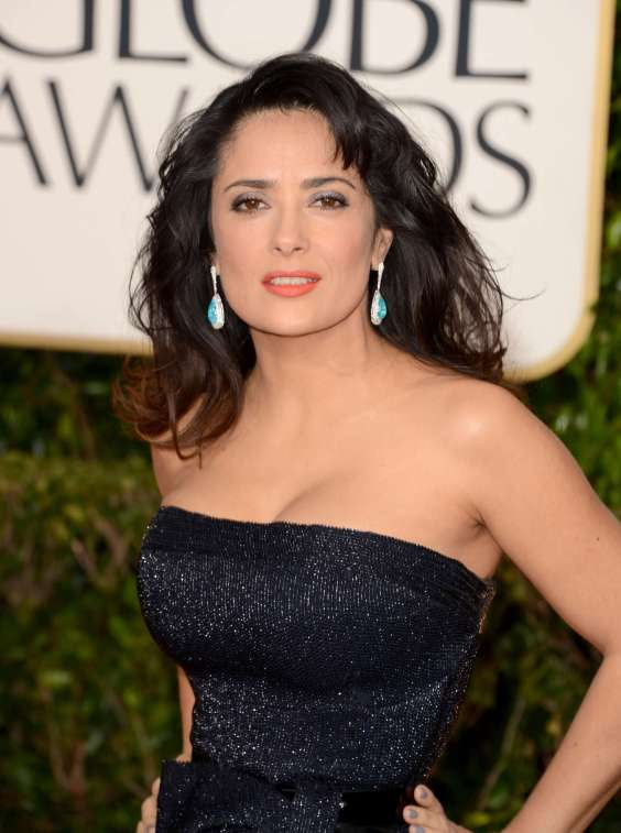 Salma-Hayek---Golden-Globe-Awards-2013--06