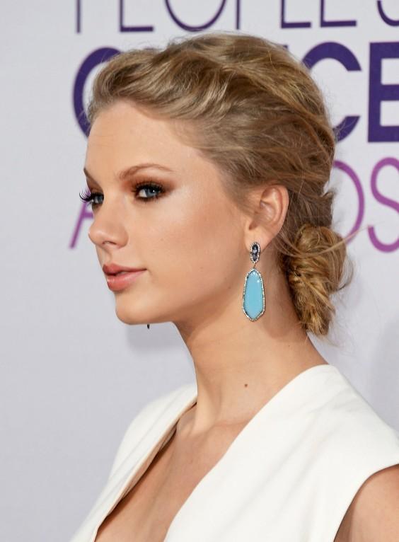 Taylor-Swift-1