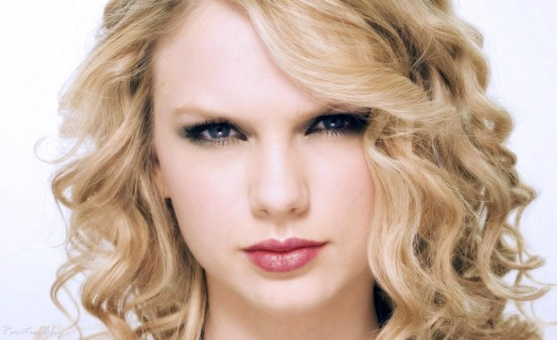 taylor-swift-1680x1050-rb37453 (6)