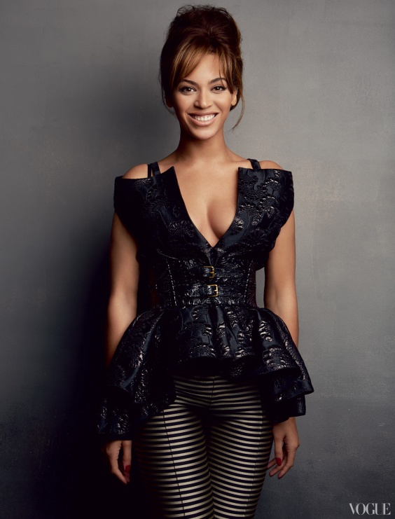 Beyonce---Vogue-US-Magazine---March-2013-07