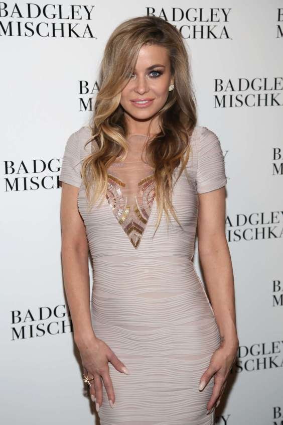 Carmen-Electra-at-Lincoln-Center--13