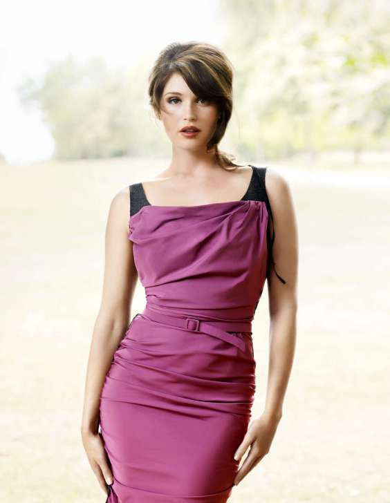 Gemma-Arterton---Robert-Erdmann-Photoshoot-02