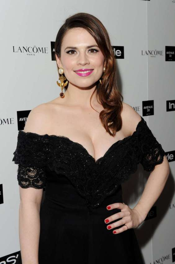 Hayley-Atwell---Instyle-Best-Of-British-Talent-Party-in-London--09