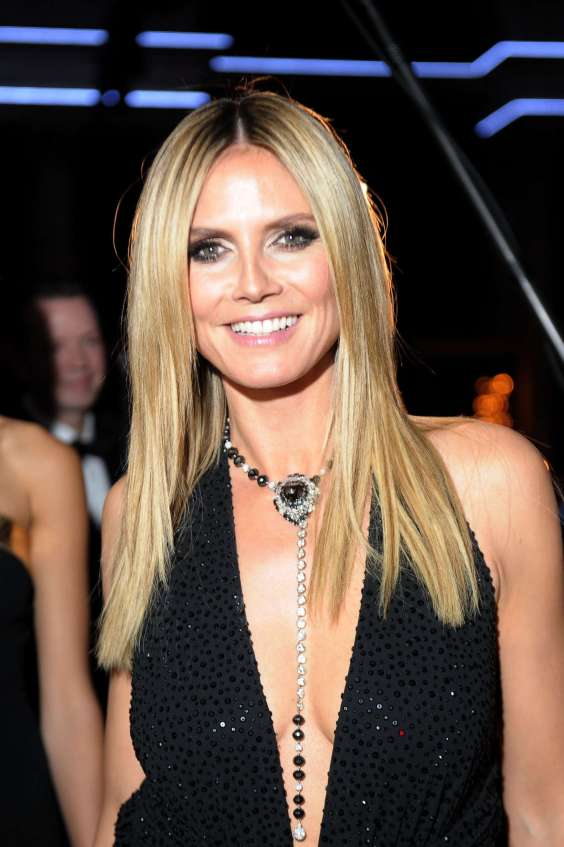 Heidi-Klum-at-2013-Fashion-Week--03