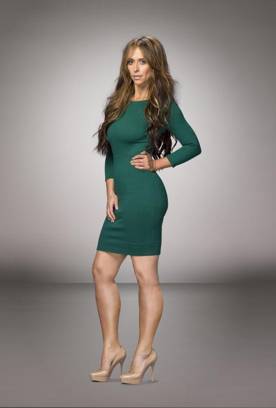 Jennifer-Love-Hewitt---The-Client-List-Season-2-Promos-02