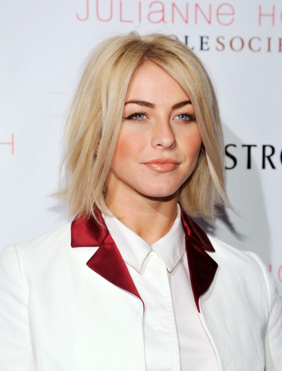 Julianne-Hough---2013-Sole-Society-Preview-Party--09