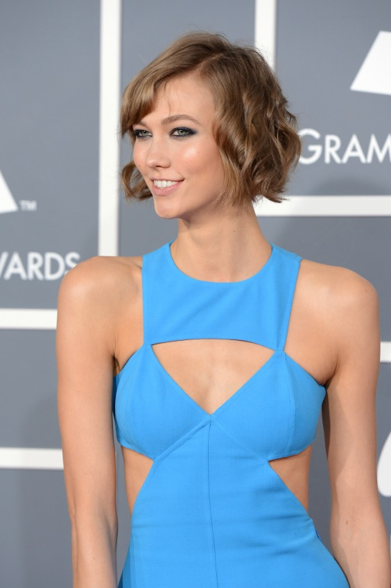 Karlie-Kloss---The-55th-Annual-Grammy-Awards--08