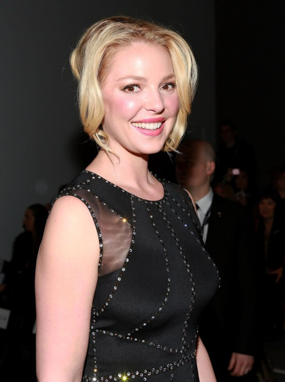Katherine-Heigl-at-2013-Jenny-Packham-fashion-show--01