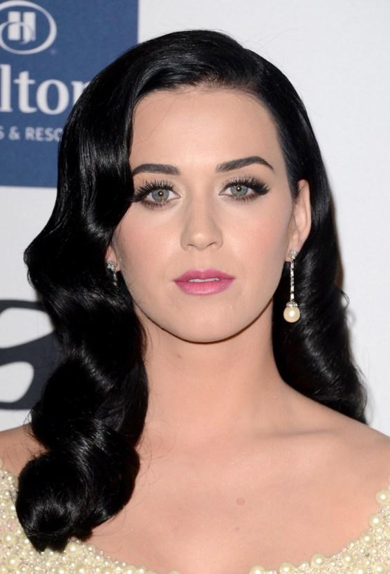 Katy-Perry---2013-Clive-Davis-Pre-GRAMMY-Gala--08