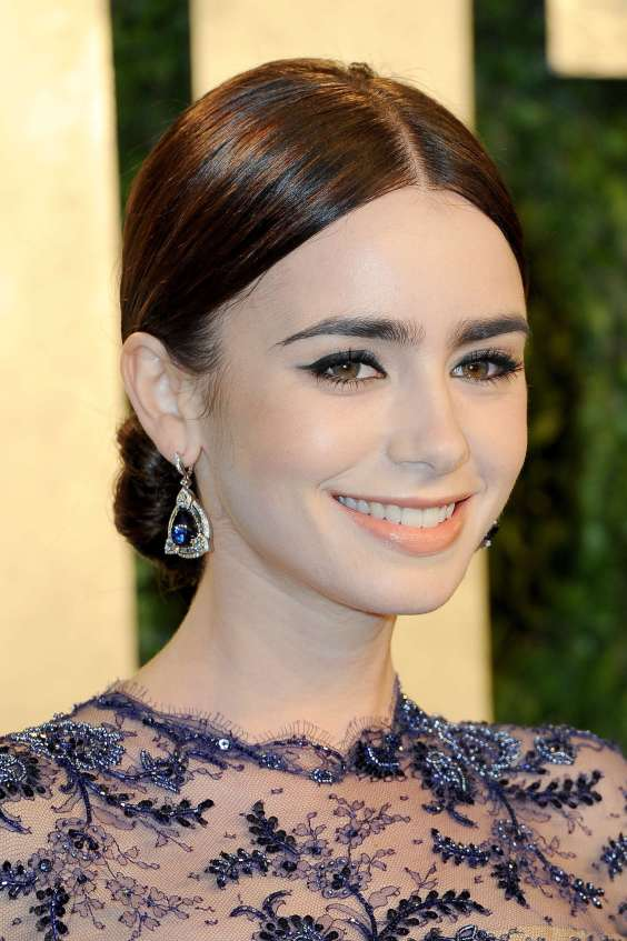 Lily-Collins---Oscar-2013---Vanity-Fair-Party--02