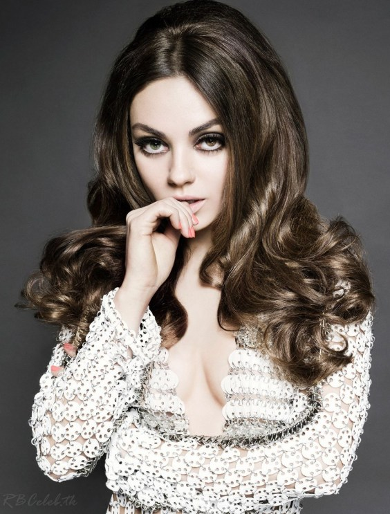 Mila-Kunis-for-Allure-2013--03-e1361375880252