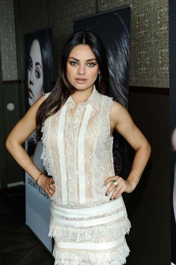 Mila-Kunis---Gemfields-New-Brand-Ambassador-launch--04