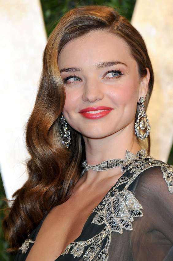 Miranda-Kerr---Oscar-2013---Vanity-Fair-Party--08