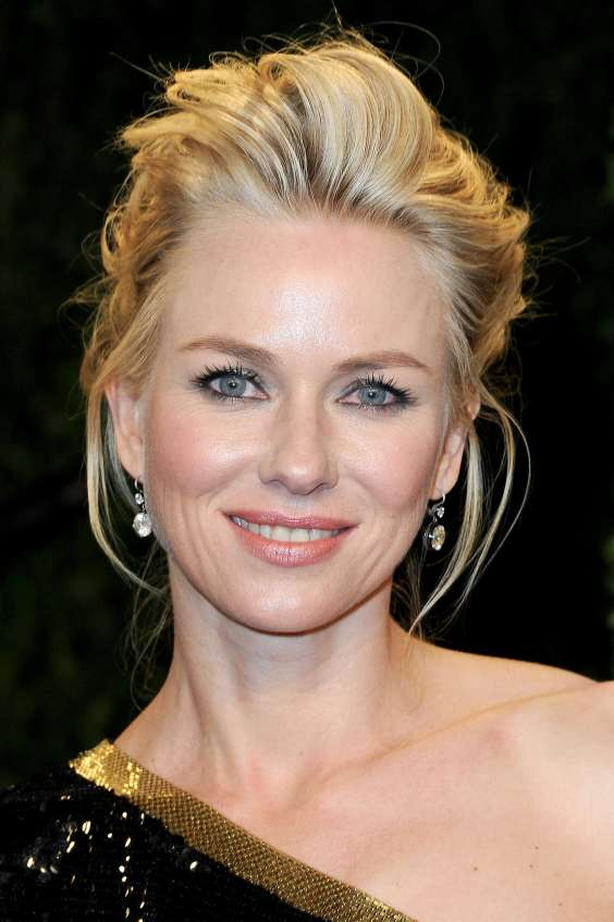 Naomi-Watts---Oscar-2013---Vanity-Fair-Party--01