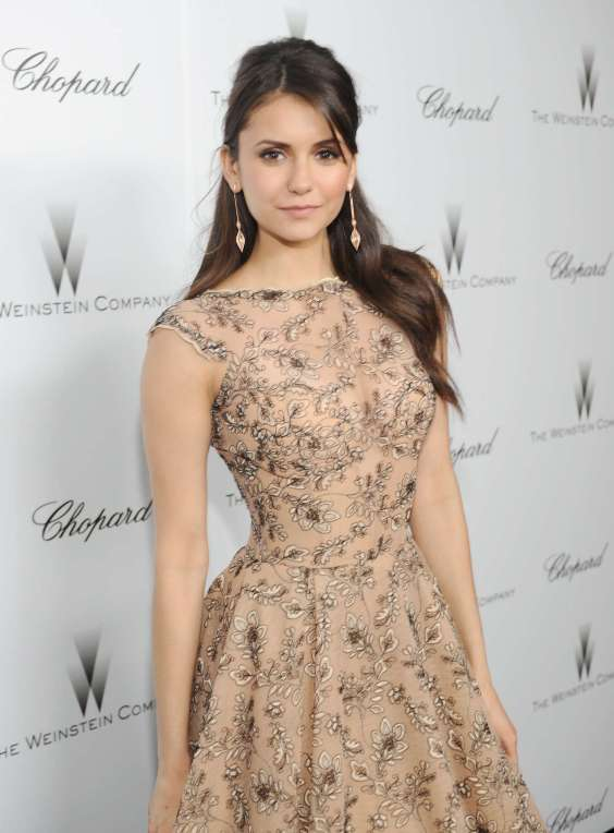 Nina-Dobrev-at-The-Weinstein-Company-Academy-Award-Party--04
