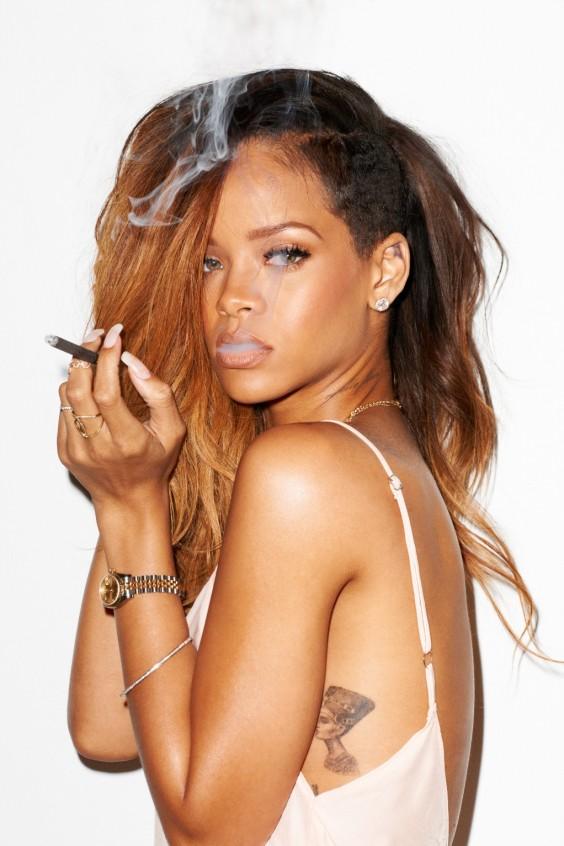 Rihanna---Rolling-Stone-Photos-14