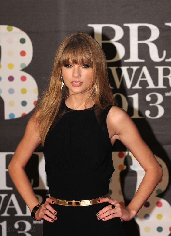 Taylor-Swift-attends-the-Brit-Awards-at-02-Arena-in-London--02