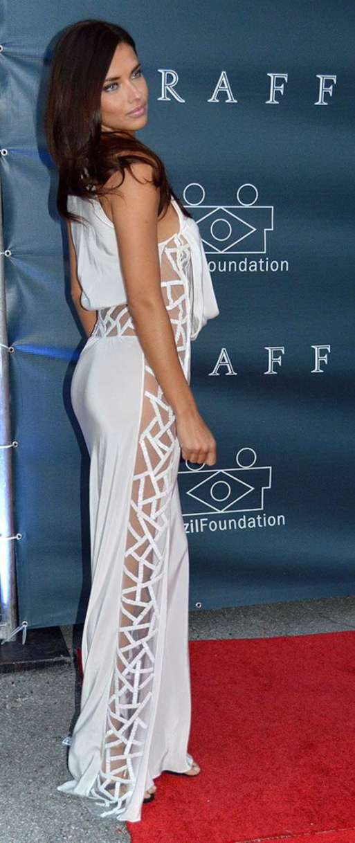 Adriana-Lima---2nd-Annual-Brazil-Foundation-Gala--02