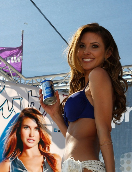 Audrina-Patridge---MAXIM-2013-spring-break-party--01