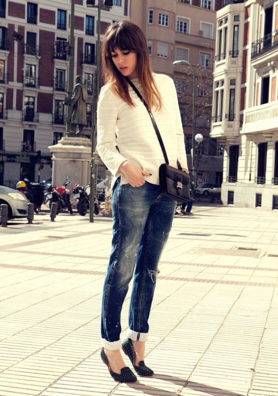 Blanca-Suarez---Vogue-Spain-2013--05