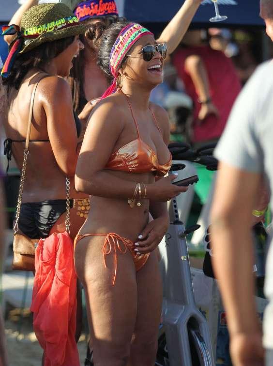 Christina-Milian---Bikini-Candids-in-Cabo-San-Lucas--01