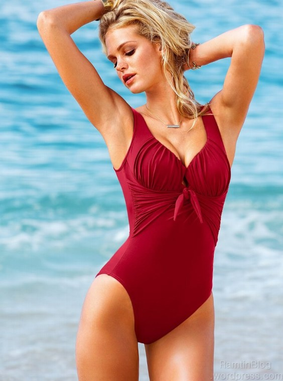 Erin-Heatherton-VS-swimwear-14