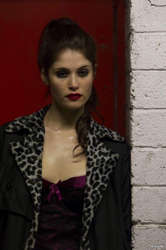 Gemma-Arterton---Byzantium-Stills-04
