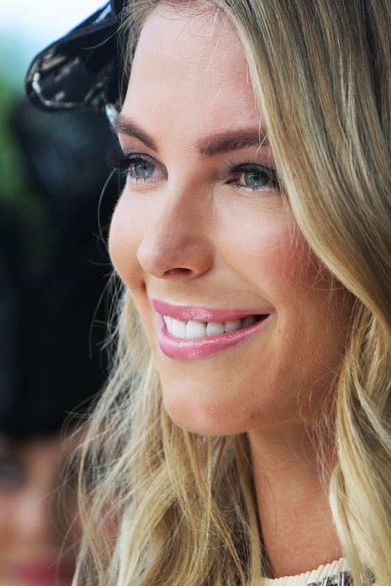 Jennifer-Hawkins---Myer-AW-Racing-Collection-2013--15