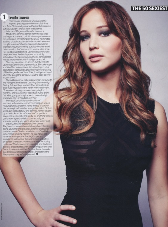 Jennifer-Lawrence---Total-Film-Magazine---March-2013--01