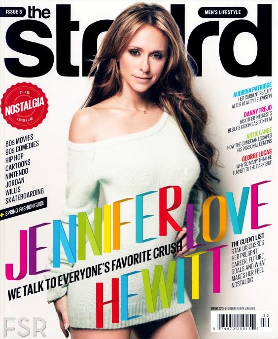 Jennifer-Love-Hewitt---Cover-STNDRD-Magazine--01