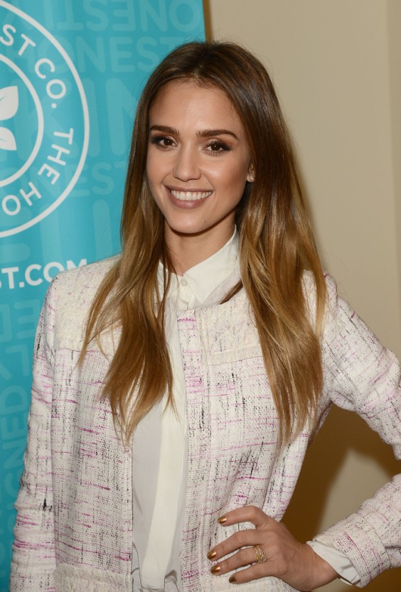 Jessica-Alba---The-Honest-Company-And-The-Moms-Launch--10