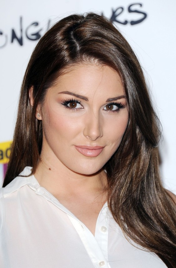 Lucy-Pinder---Loaded-LAFTA-2013-in-London--04