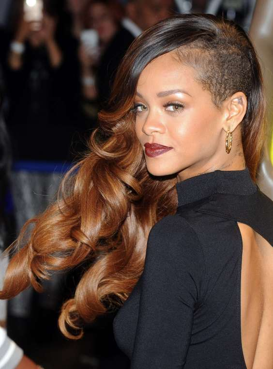 Rihanna---River-Island-2013-Collection-Launch--04