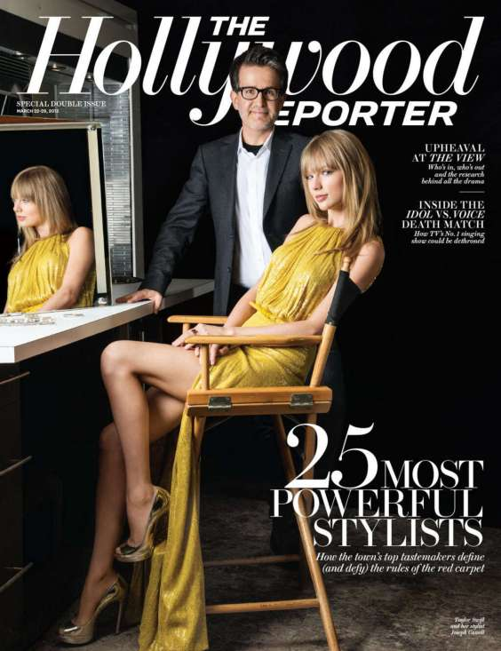 Taylor-Swift---The-Hollywood-Reporter-Magazine-Cover---March-2013--01